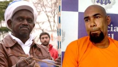 Photo of #Urgente: Homem que matou capoeirista Moa do Katendê é condenado a 22 anos de prisão