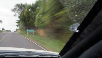 Photo of Chapada: Moradores de Andaraí reclamam da falta de manutenção em veículos do TFD