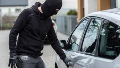 Photo of #Bahia: Deputado quer garantir isenção de impostos aos proprietários que tenham carros roubados ou furtados