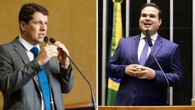 Photo of #Bahia: Cacá Leão deve receber Comenda 2 de Julho das mãos do deputado Zé Cocá