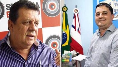Photo of Chapada: Prefeitos de Barra da Estiva e Boa Vista do Tupim são multados pelo TCM mesmo com contas aprovadas