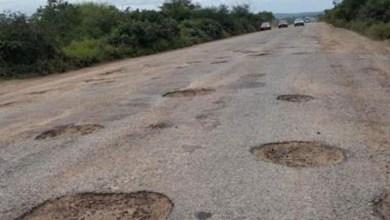 Photo of #Bahia: Trecho de estrada entre os municípios de Irecê e Ibititá passará por reforma de R$12,4 milhões