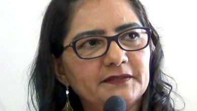 Photo of Chapada: Vice-prefeita de Oliveira dos Brejinhos deve concorrer à prefeitura em 2020 pelo PT
