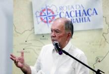 Photo of #Bahia: Em acordo com Wagner, Cacá sai a federal e Leão a estadual para presidir Assembleia em 2022