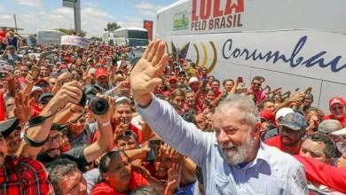 Photo of #Urgente: STF decide pela inconstitucionalidade da prisão após condenação em segunda instância e Lula pode ser solto