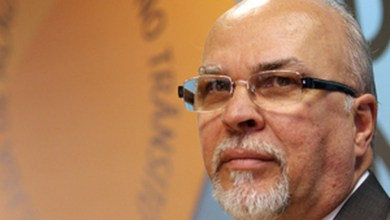 Photo of #Brasil: STF indefere habeas corpus de Mário Negromonte, acusado de promessa de pagamento de propina