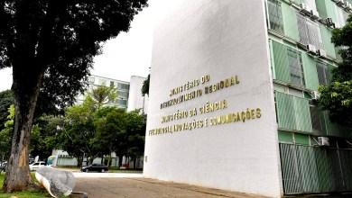 Photo of #Bahia: Comitiva do governo estadual busca liberação de recursos em Brasília