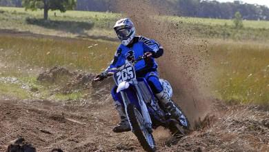 Photo of Chapada: Corrida de motocross em unidades de conservação de Jacobina pode não acontecer por recomendação do MP