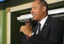 """Photo of """"A luta contra a injustiça é uma luta humana"""", diz deputado em reflexão ao Dia da Consciência Negra"""