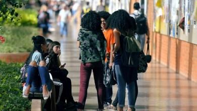 Photo of #Brasil: Número de negros e pardos nas universidades públicas ultrapassa o de brancos