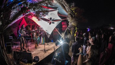 Photo of Chapada: Piatã recebe edição especial do Festival Ressonar; confira programação que vai até o dia 13
