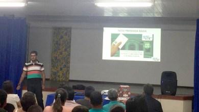 Photo of Chapada: Santa Casa de Ruy Barbosa divulga resultado de etapas do projeto 'Nota Premiada'