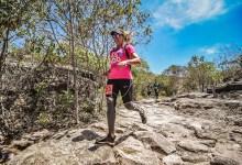 Photo of Chapada: Competição de importância nacional leva mil atletas para corrida de trilha em Mucugê; confira resultados