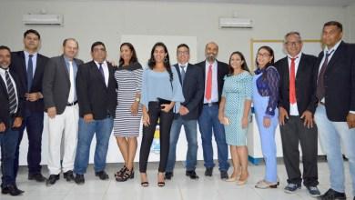 Photo of Chapada: Câmara de Seabra debate projeto que proíbe nomear pessoas condenadas por violência contra a mulher