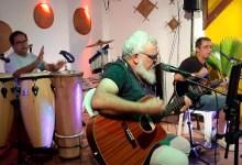 Photo of Chapada: Com atrações musicais, evento no Vale do Capão debate uso sustentável da água e preservação da natureza