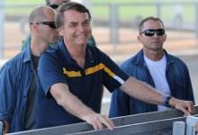 Photo of Presidente Bolsonaro pede que ministros não se pronunciem sobre vídeos