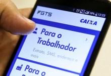 Photo of #Brasil: Bolsonaro veta distribuição total de lucro do FGTS para trabalhadores