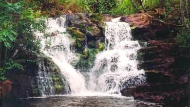 Photo of Chapada: Utinga tem boas opções para quem quer curtir aventuras na natureza durante o verão