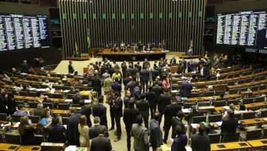 Photo of #Brasil: Deputados federais aprovam texto-base do pacote anticrime com 408 votos a favor