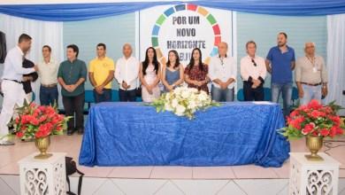 Photo of Chapada: Novo Horizonte se destaca entre os municípios baianos com diferenciado projeto de educação