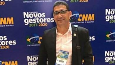 Photo of Chapada: Prefeito de Mucugê tem recurso negado em ação que pedia fim de votação em escolas