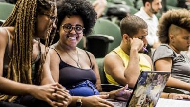 Photo of #Bahia: Ministério Público recomenda adoção de cota racial nos próximos concursos da Assembleia