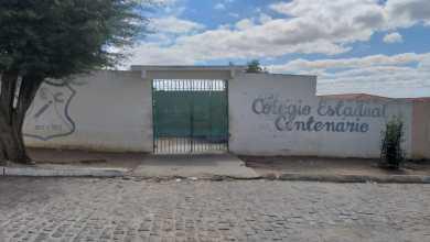 Photo of Chapada: Prefeitura de Itaberaba negocia permanência de colégio com a Secretaria Estadual de Educação