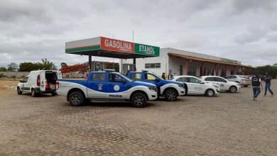 Photo of #Bahia: Posto em Vitória da Conquista é fechado após laudo apontar que gasolina tinha 96% de etanol