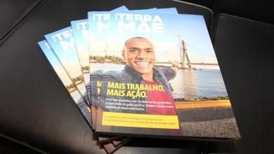 Photo of #Bahia: Governo lança nova edição da Revista Terra Mãe e destaca maiores investimentos do Estado em 2019