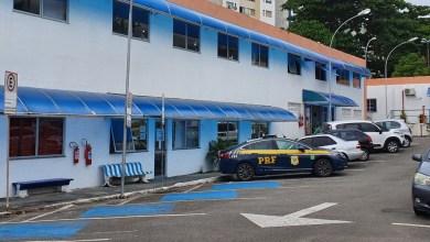 Photo of #Bahia: Funcionário da Transalvador apagava multas; operação do MP aponta que dados são irrecuperáveis