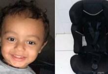 """Photo of Chapada: Mãe de Bernardo aguarda identificação do corpo encontrado em Palmeiras; """"Estamos sem chão"""""""