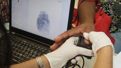 Photo of Chapada: TRE aponta que mais de 4 mil eleitores ainda não fizeram recadastramento biométrico em Andaraí