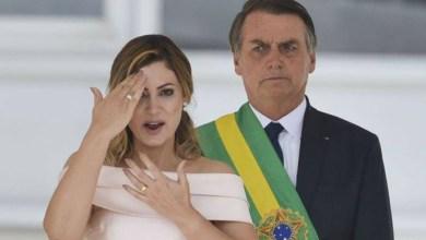 Photo of #Brasil: Governo tenta blindar Bolsonaro em novas revelações sobre depósitos de Queiroz para a primeira-dama