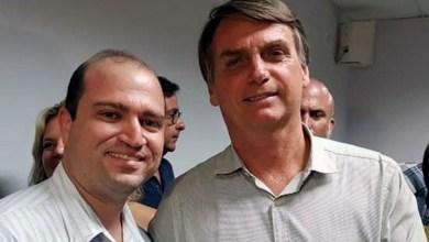 """Photo of #Polêmica: """"Rock leva ao aborto e ao satanismo"""", diz novo presidente da Funarte; publicação foi apagada"""