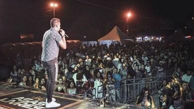 Photo of Chapada: Áudios de supostos aliados de 'Zé de Lessa' motivam cancelamento de festas na região