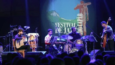 Photo of Chapada: Festival de Jazz do Capão é tema de reportagem de programa da TVE; veja vídeo