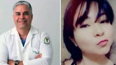 Photo of #Bahia: Polícia prende fisioterapeuta que confessou ter mandado matar mulher; corpo da vítima é encontrado