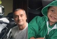 Photo of Chapada: Polícia afirma que exames em corpo de criança encontrado em Palmeiras são 'inconclusivos'