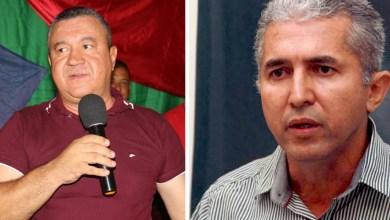 Photo of Chapada: PT de Pintadas quer barrar reeleição de prefeito do DEM e retomar legado de 20 anos na gestão local