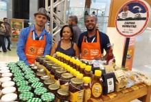 Photo of Chapada: Produtos da economia solidária da região estão à venda durante festival temático em shopping de Salvador