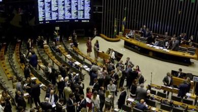 Photo of #Brasil: Projeto anticrime aprovado pelo Congresso Nacional é sancionado por Bolsonaro com vetos