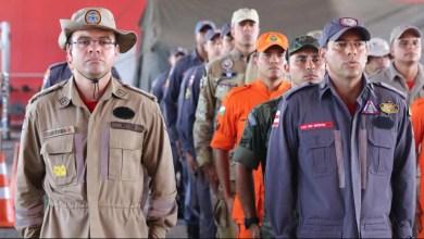 Photo of Bahia se adequa à lei federal e institui sistema de proteção social dos policiais e bombeiros militares e seus pensionistas