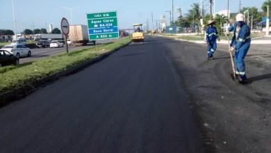Photo of Projeto de Eduardo Salles determina que concessionárias realizarem reparo de danos em vias públicas
