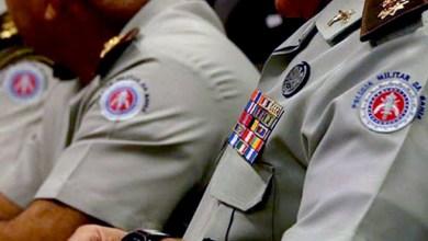 Photo of #Bahia: Concurso para oficiais de saúde da Polícia Militar encerra inscrições nesta sexta