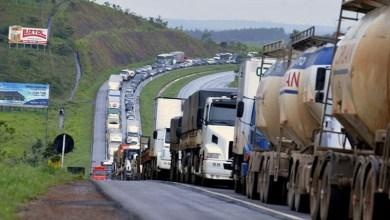"""Photo of #Brasil: Representante dos caminhoneiros ameaça que """"greve vai ser mais forte do que em 2018"""""""