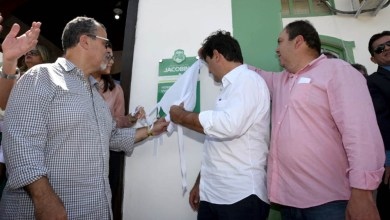 Photo of Chapada: Prefeitura de Jacobina reabre Hospital Regional Vicentina Goulart após seis anos fechado