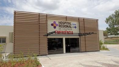Photo of Funcionários voltam a reclamar de atraso salarial no Hospital Regional da Chapada e ameaçam parar