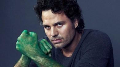 Photo of #Mundo: Ator que interpreta Hulk faz ligação entre Bolsonaro e queimadas ao defender Leonardo DiCaprio