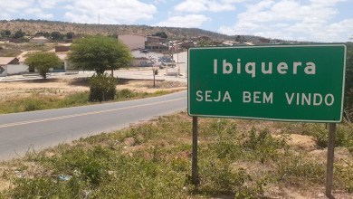 Photo of #Bahia: Audiência na Assembleia Legislativa debate extinção de municípios baianos na segunda