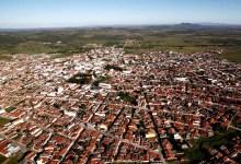 Photo of #Bahia: Gestão municipal de Ipirá é retirada de sistema de consignação do governo estadual